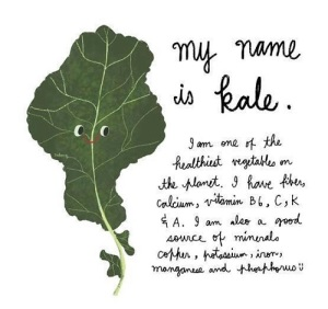 kale-my-name-is