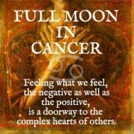 fm-cancer-awakened_250