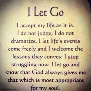 19160-I-Let-Go