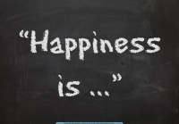 Happiness-is..