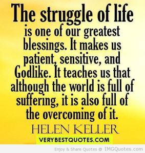 quotes-about-life-struggles-inspirational-quotes-about-life-overcoming-obstacles-struggle