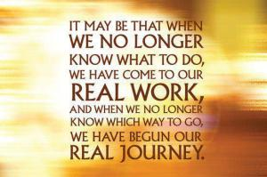 Real Journey