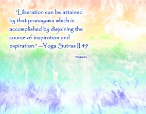 Liberation_wp