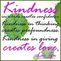 kindness-3-3